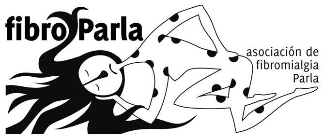 FibroParla