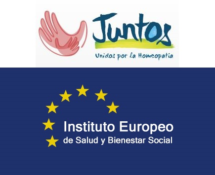 Logo Juntos y Instituto Europeo