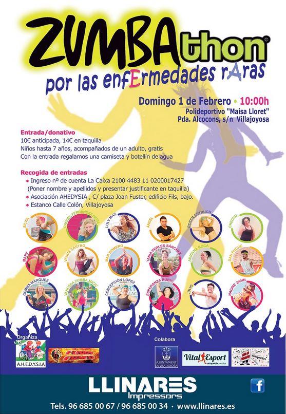 imagen-postAHEDYSIA-maratonzumba