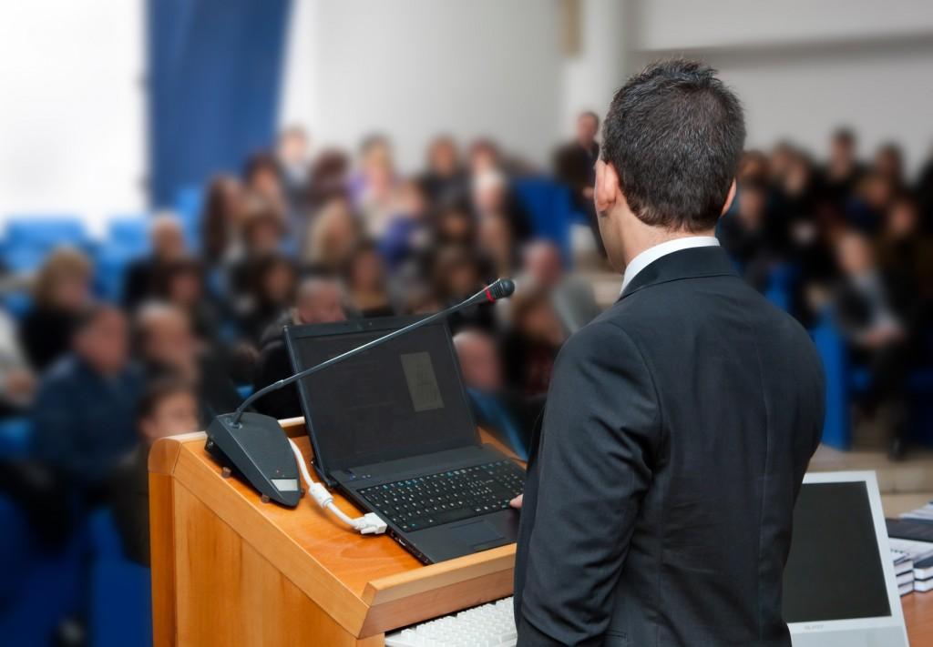 Conferencia Homeopatia