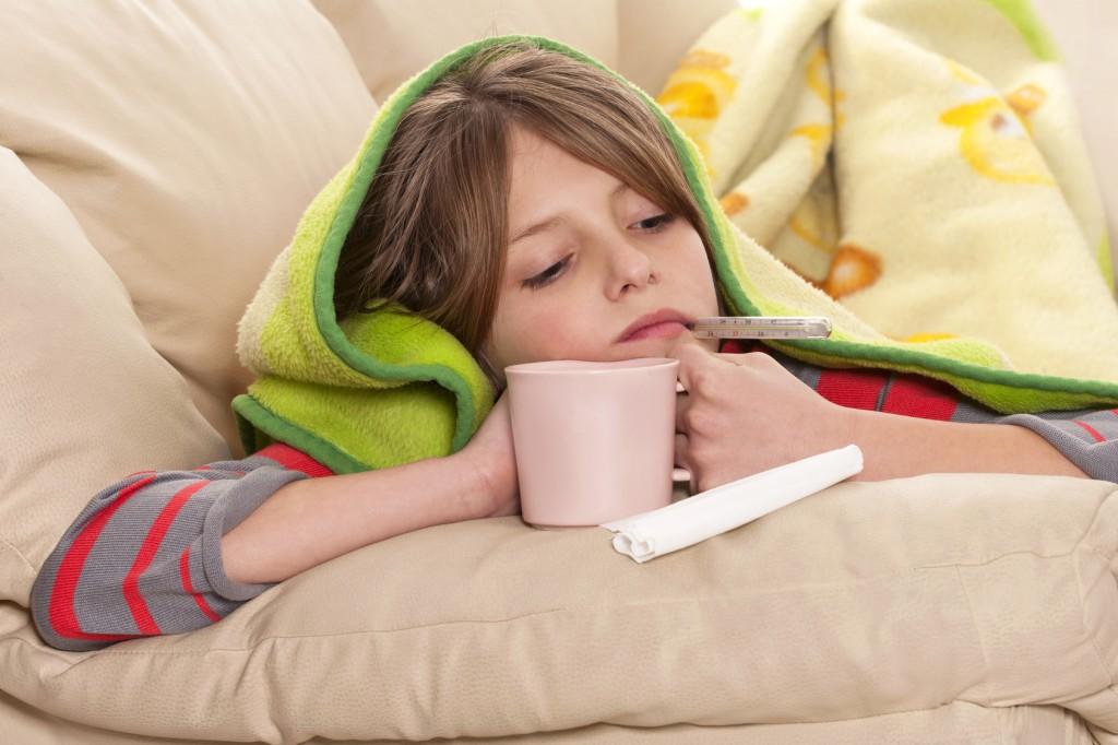 familia-gripe-homeopatia