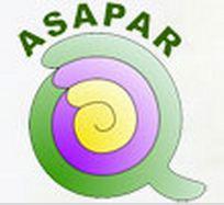 logo-ASAPAR