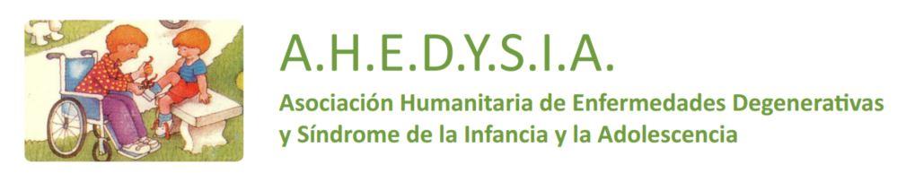 logo-ahedysia