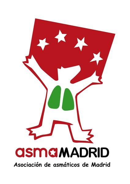 logo-asmamadrid-programa-juntos