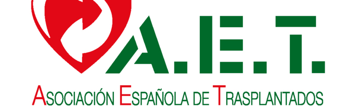 logo-AET