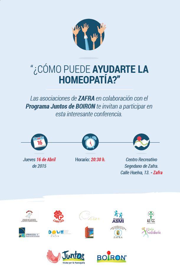cartel-zafra-homeopatia