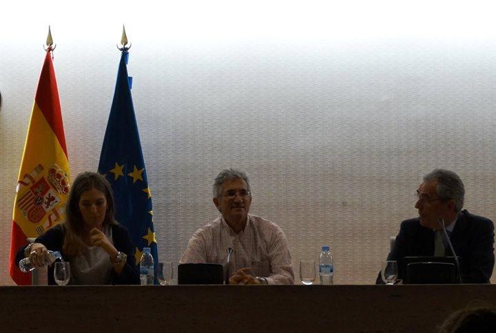 AFAL Contigo celebró su jornada anual sobre Alzhéimer