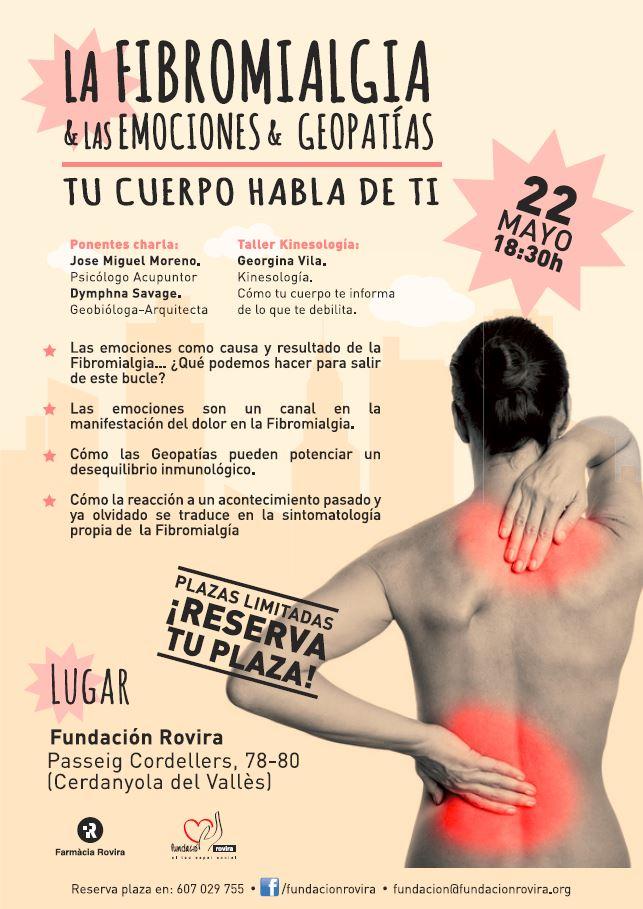 charla-fibromialgia