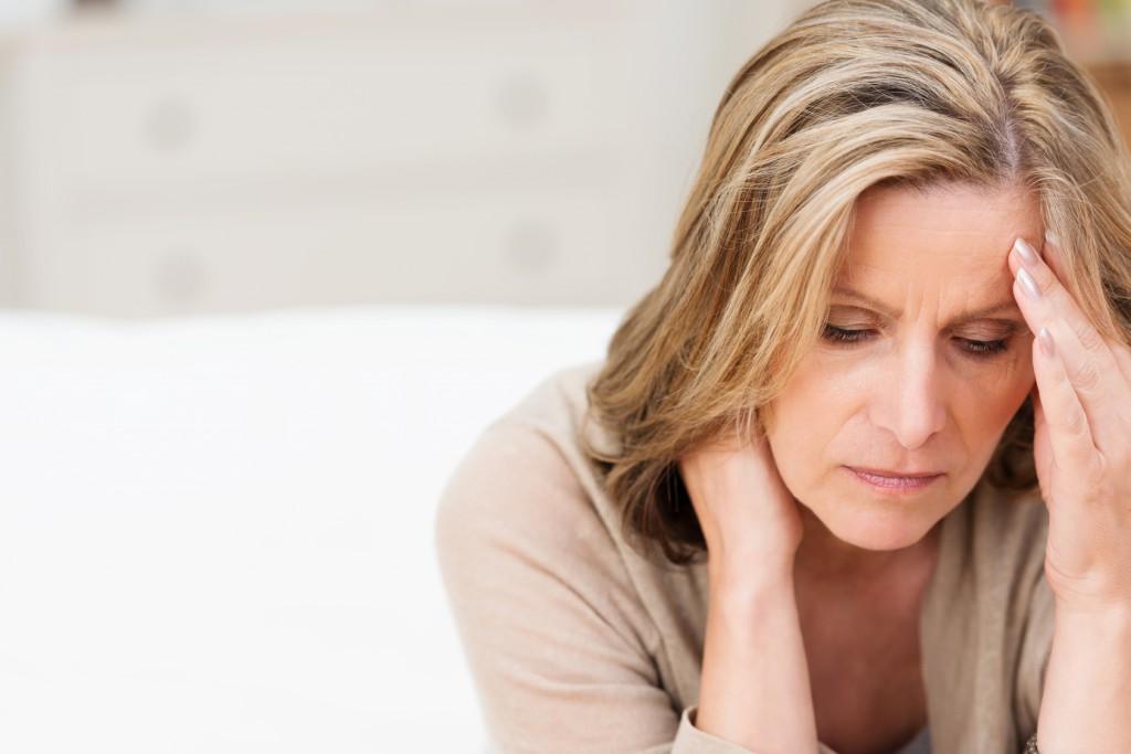 Tratamiento fibromialgia con homeopatía