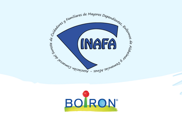 miniatura-inafa-boiron-600x400