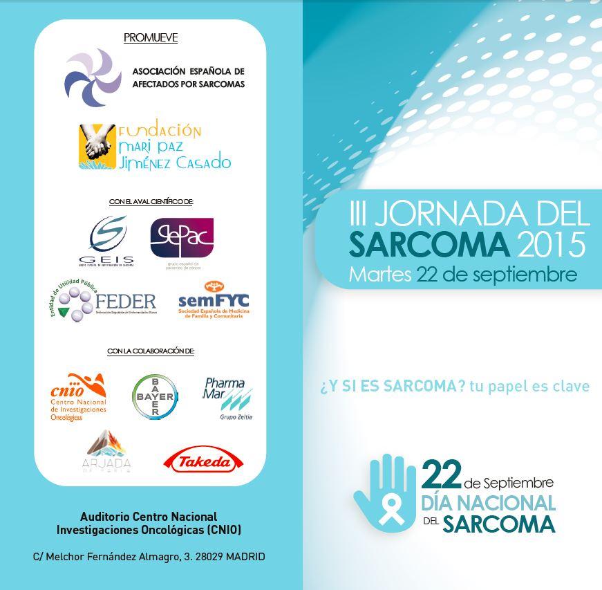 dia-nacional-del-sarcoma