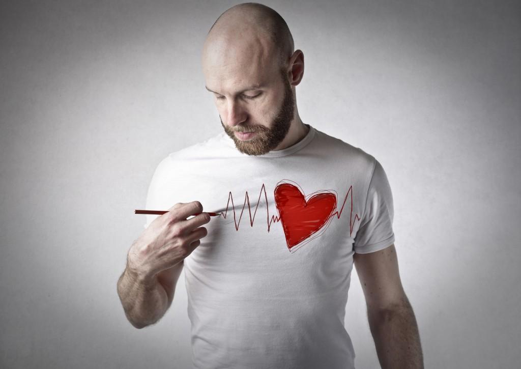 AET celebró el Día Mundial del Corazón