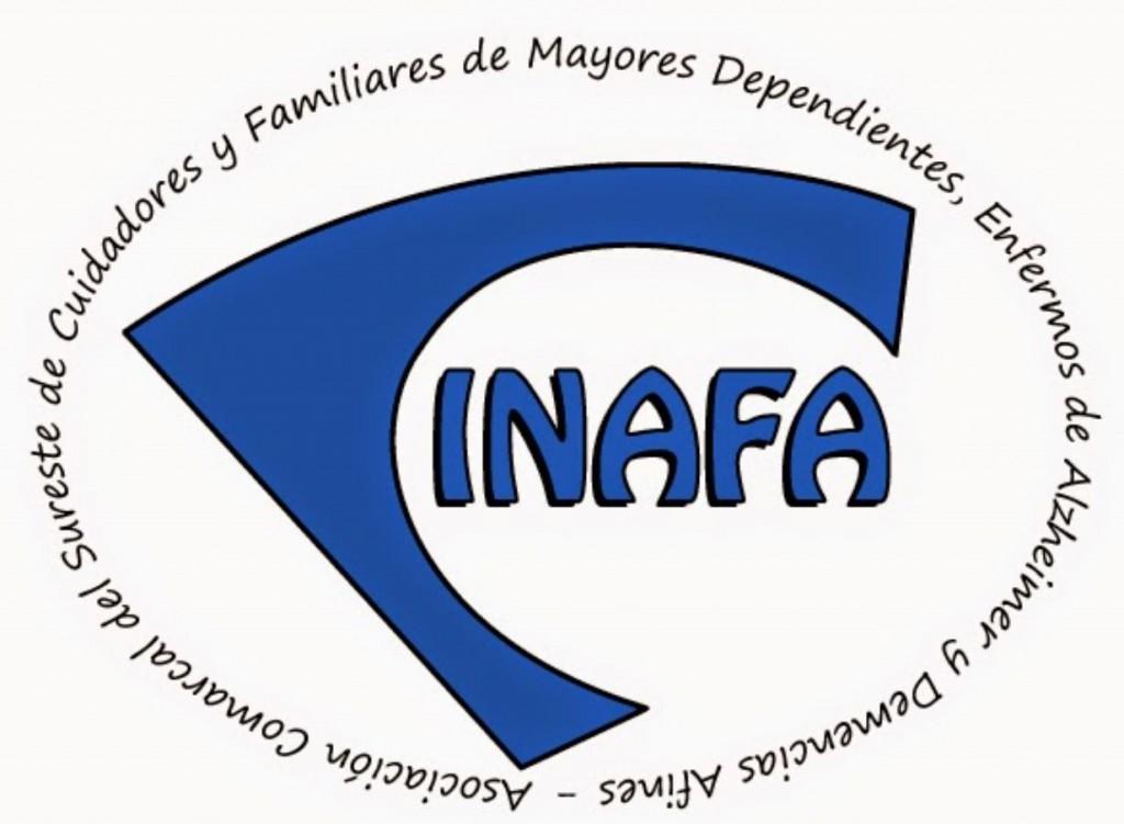 INAFA-logo