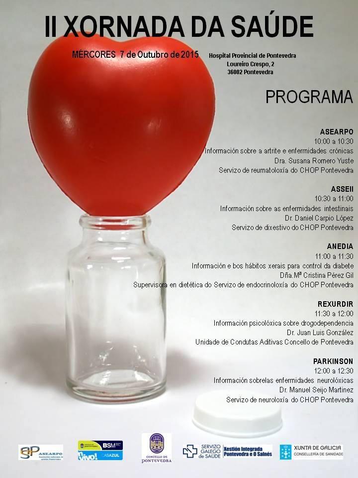 PROGRAMA ASERPO