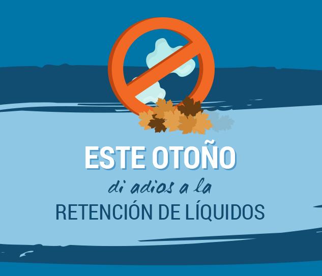 img-adios-retencion-liquidos-633x543