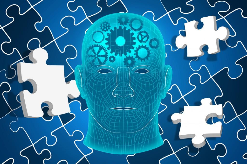 INAFA es una asociación pionera en el servicio de Psicoestimulación