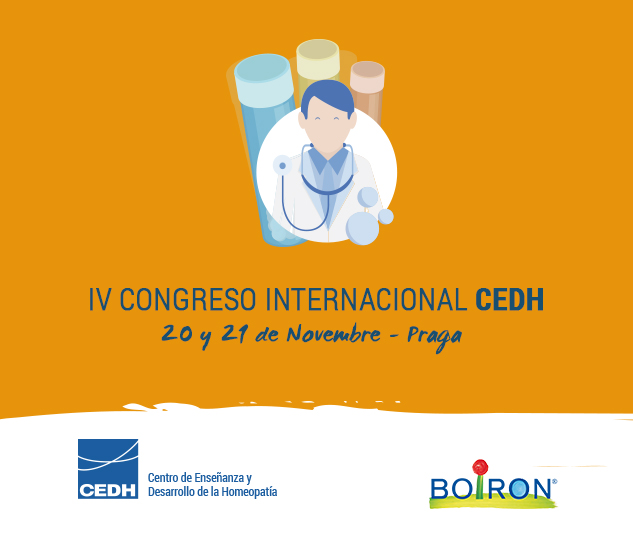 miniatura_congreso_internacional_CEDH_633x543