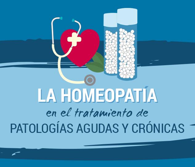 patologias_cronicas