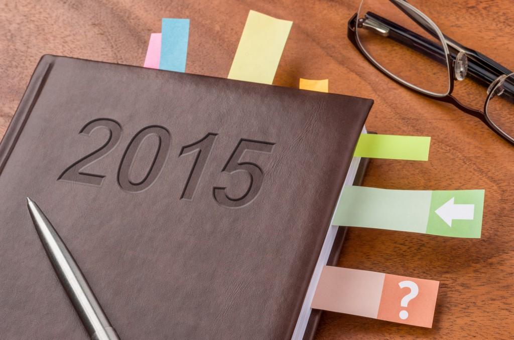 Asearpo recoge sus actividades durante 2015 en una Memoria