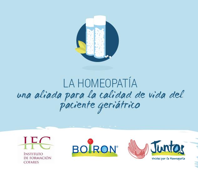 miniatura_homeopatia_paciente_geriatrico_633x543