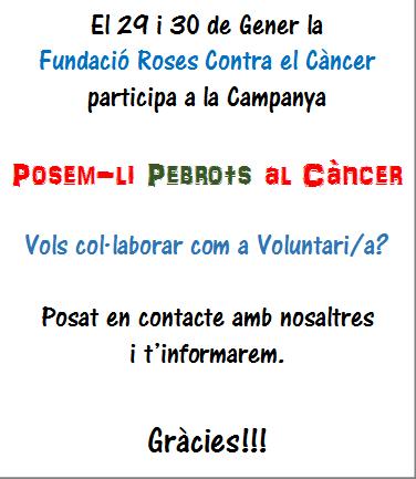 ROSES_12 01 16 - evento enero  2