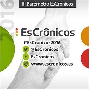 ALCER-BCN-es-cronicos