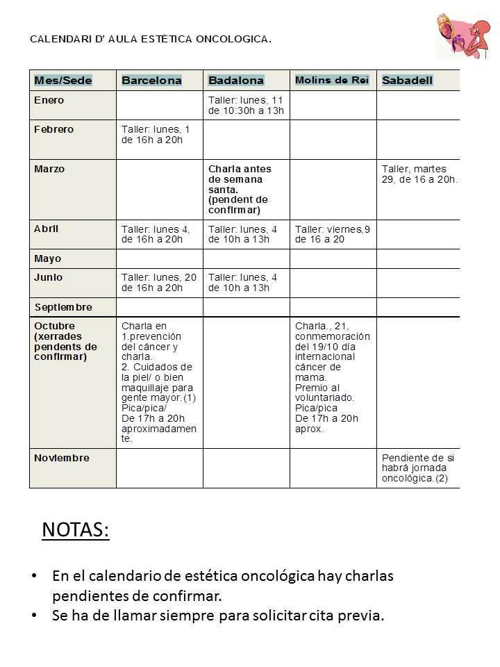 PICAM 05 02 16 - actividades centros 4