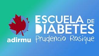 ADIRMU diabetes