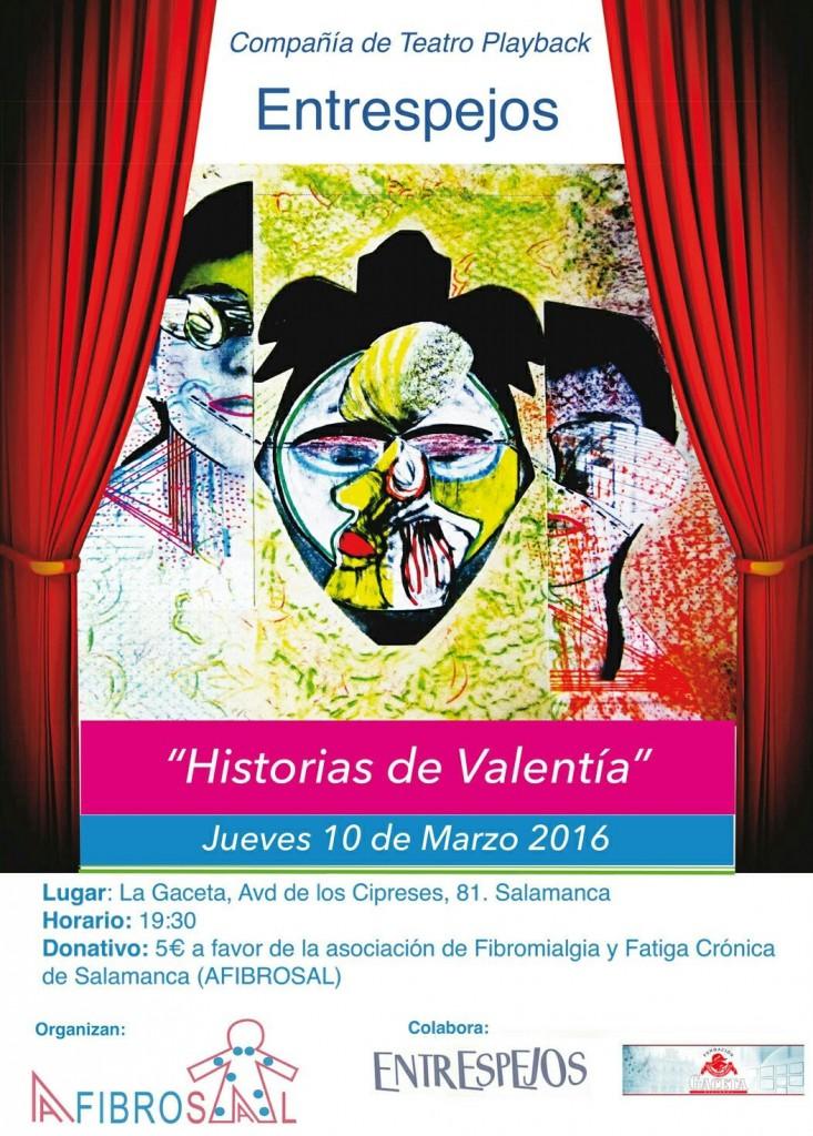 AFIBROSAL-presenta-historias-de-valentía-teatro