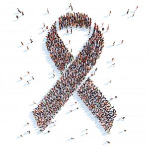 Utebo se solidarizó con AMAC-GEMA