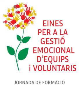 """""""Herramientas-para-la-gestión-emocional-de-equipos-y-voluntariado"""""""