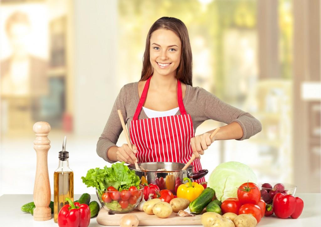 11 Recomendaciones alimentarias para la fibromialgia