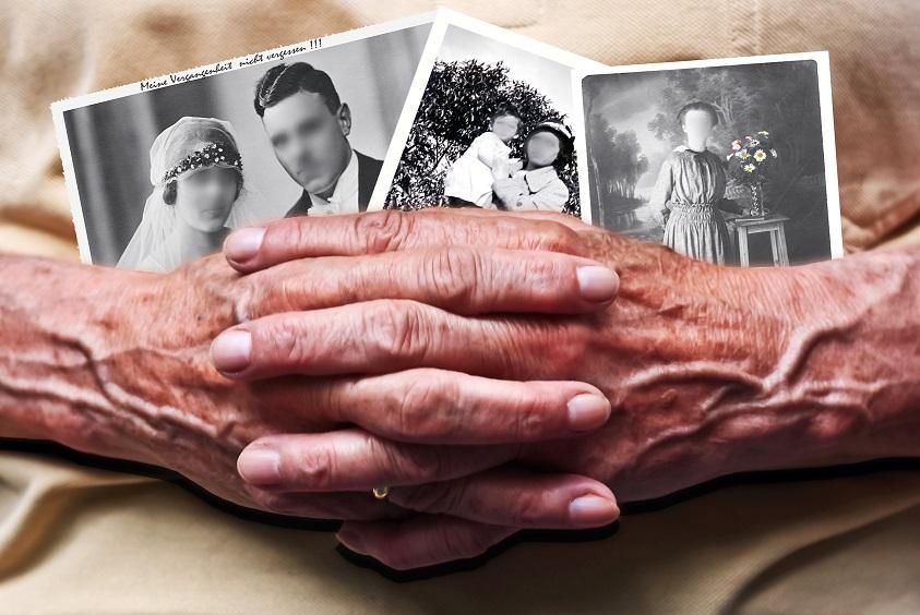 AFA Getafe – Leganés prepara la celebración del Día Mundial del Alzheimer