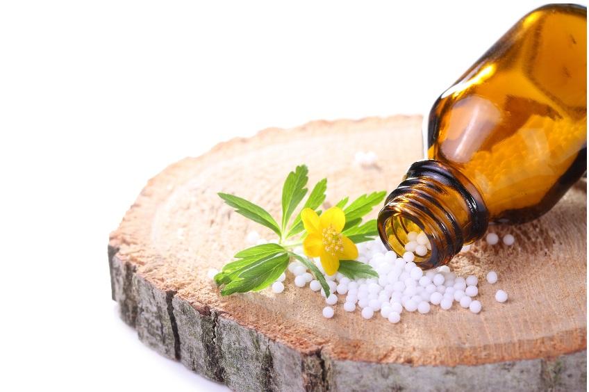 jornada-homeopatia