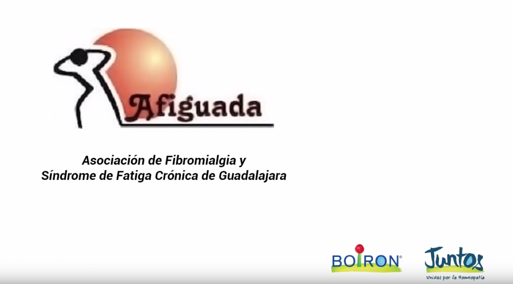Captura-video-afiguada