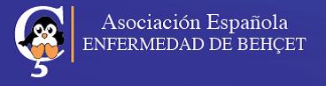 behçet-logo2