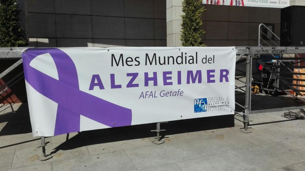 mes-mundial-del-alzheimer