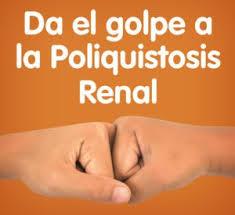 alcer-barcelona-da-golpe-poliquistosis-renal