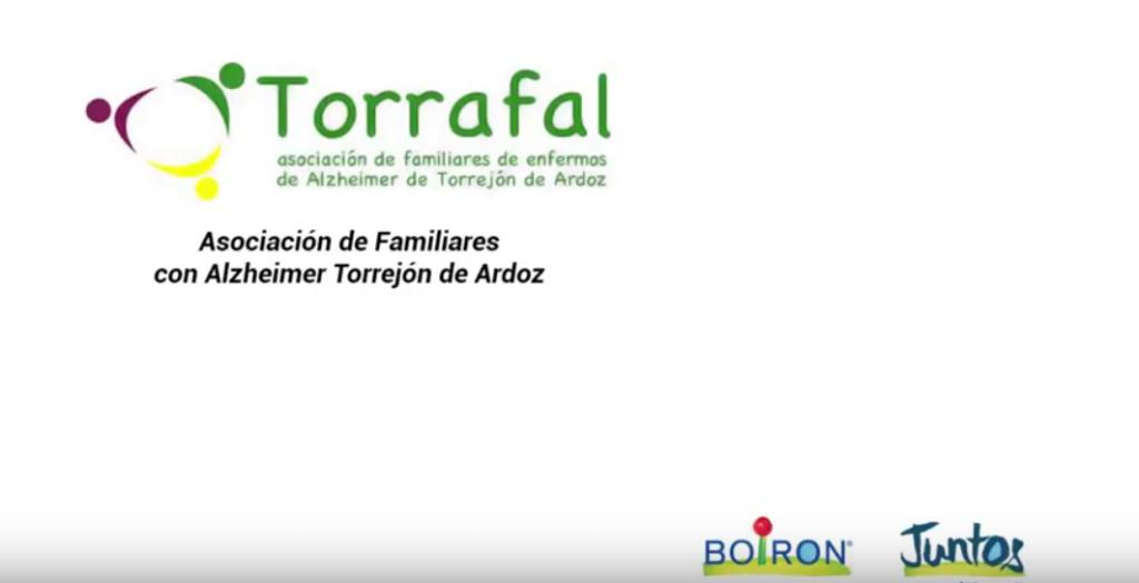 Captura-torrafal