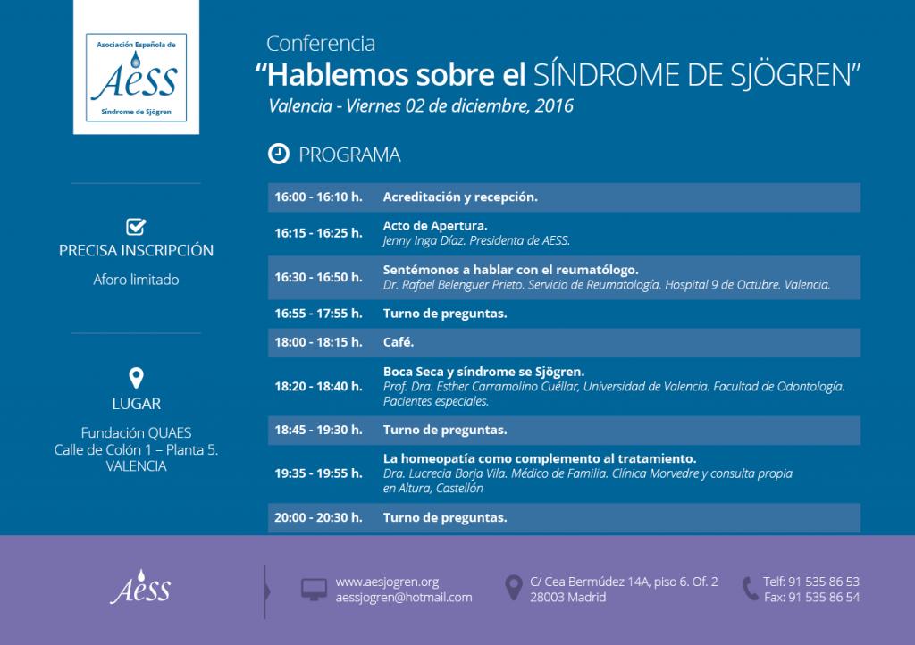 Programa-Conferencia-Sindrome-Sjogren-Valencia-02