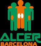alcer-barcelona
