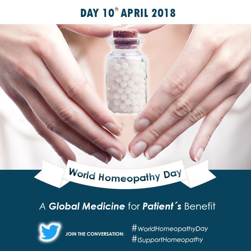 img-dia-internacional-homeopatia-2018 EN