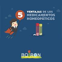 5-ventajas-de-los-medicamentos-homeopaticos