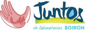 Blog Juntos de BOIRON. Enfermedades crónicas y homeopatía